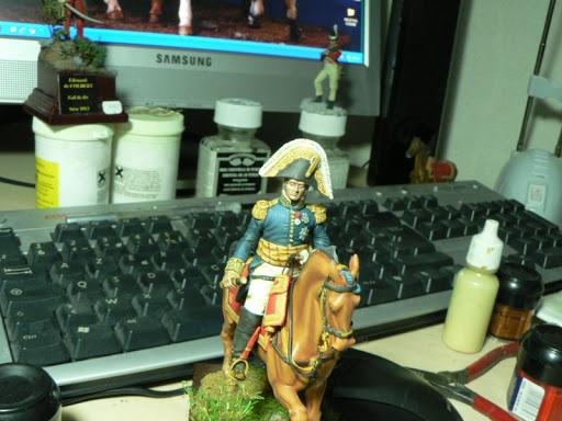 jérome Bonaparte - Waterloo - Page 2 Mini-P1040325