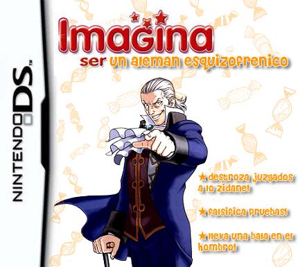 Portadas de juegos  fakes Imagina%20ser%20un%20alem%C3%A1n%20esquizofr%C3%A9cnico