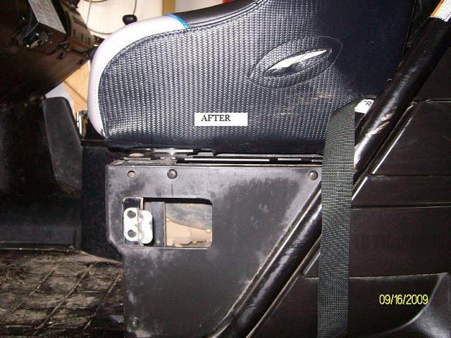 UTV Crap Seat Bases UTVCRAP%20seat%20bases%20012