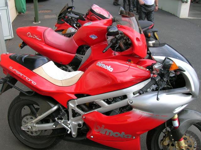 Barigo Racer Bb1%20vs%20onixa