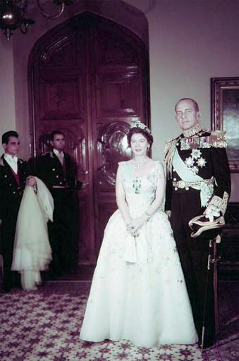 Historia de la Casa Real de Grecia - Página 18 Grecia4