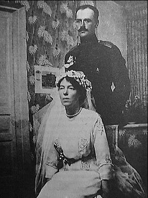 Grandes duques y G. Duquesas: Jorge, Xenia y Olga - Página 5 Pol6