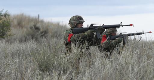 Infantes de Marina se entrenan en Perú 2080_2036_interc_g