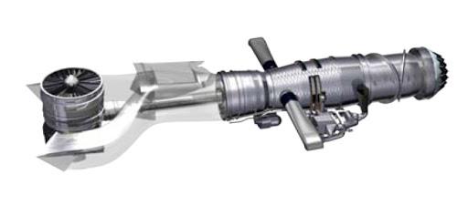 Lockheed F-35 Lightning II Sin%20t%C3%ADtulo-1%20pg