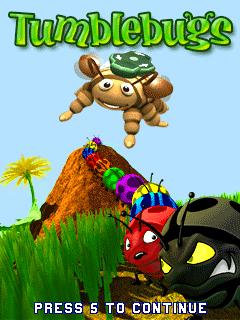 لعبة شبيهة zuma للجيل الثالث 2009.06.25_01.33.17_1