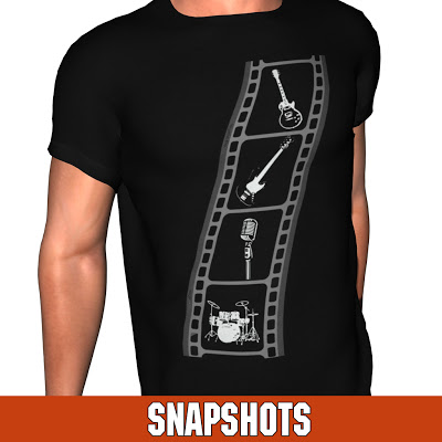 Onde encontro camisas p/ bassplayer - Página 3 Snapshots_black
