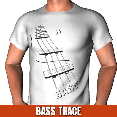Onde encontro camisas p/ bassplayer - Página 3 Basstrace_white