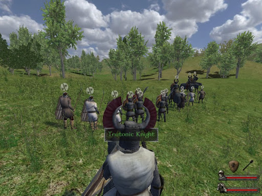 [SP][EN] Teutonic Campaigns Mb_warband%202010-10-17%2000-12-51-43