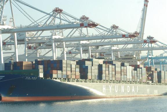 Tanger - Futur grand port de l'Afrique - Page 4 FDO_0112