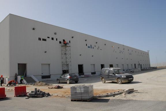 Tanger - Futur grand port de l'Afrique - Page 4 DSC_0167