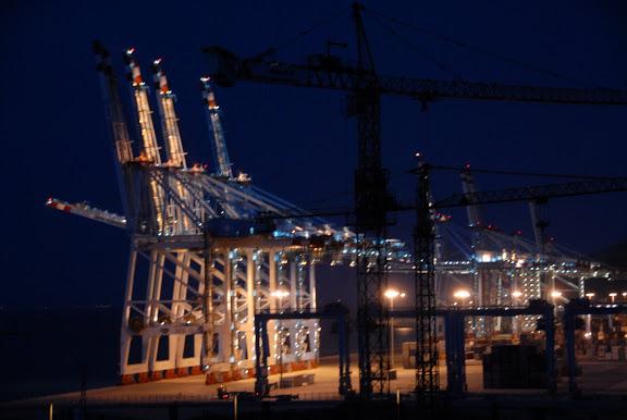 Tanger - Futur grand port de l'Afrique - Page 4 DSC_0586