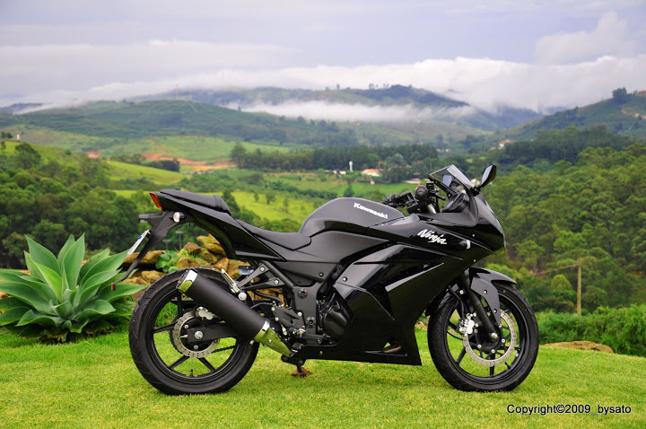 Kawasaki Ninja 250R DSC_5590x