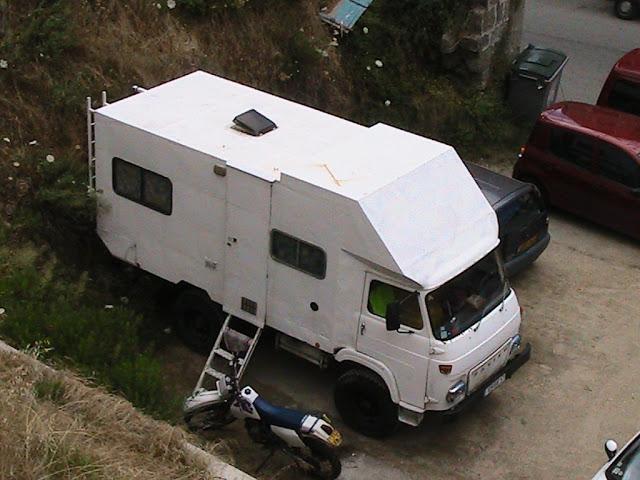 Quelques cam's toffés en Corse IMG_0314