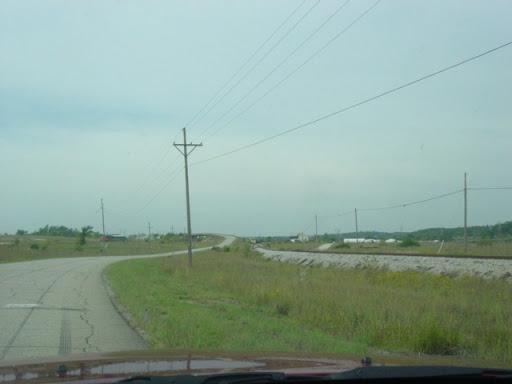 The Road Ahead 0186_090809d04_KS_driveto4W4