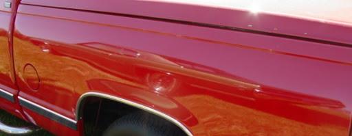 Colors & Reflections MISCreflect9