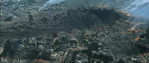 JEU : Surclasser l'image précédente - Page 16 Armageddon_4_Paris_detruit