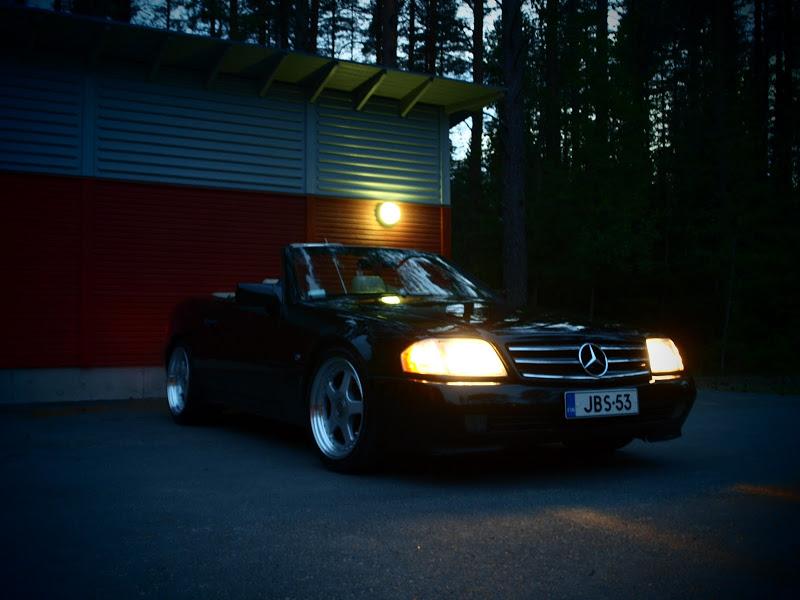 hlappis: MB, Chevrolet - too much projects... - Sivu 6 Nnnnnaaaaaaaaatttttttttt%20021
