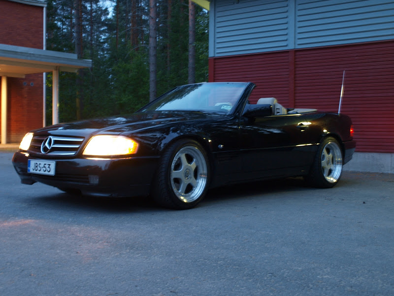hlappis: MB, Chevrolet - too much projects... - Sivu 6 Nnnnnaaaaaaaaatttttttttt%20024
