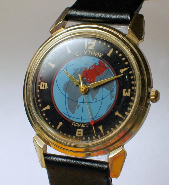 Ma première montre russe commandée !!! + revue IMG_9162
