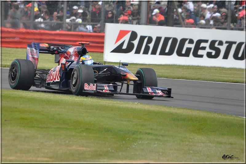 ** silverstone, grand prix F1 ** DSC_0288