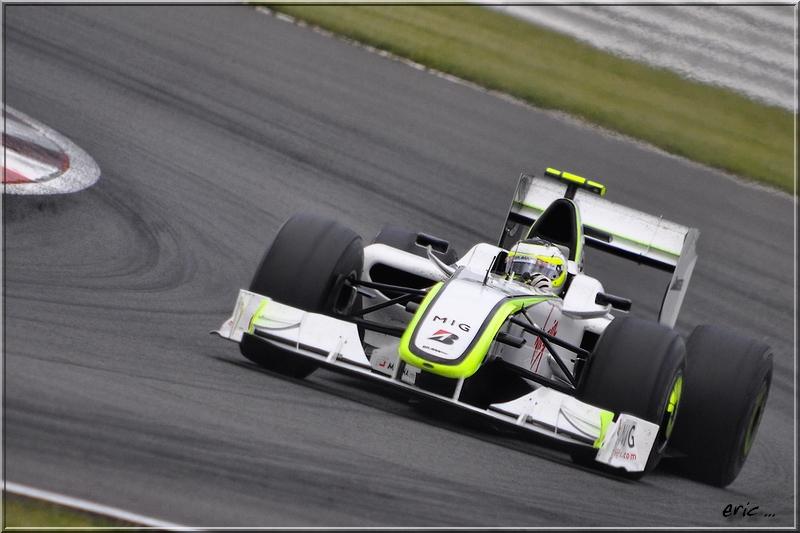 ** silverstone, grand prix F1 ** DSC_0518