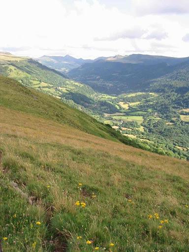 A quelques pas du Col d'Aulac... IMG_1532