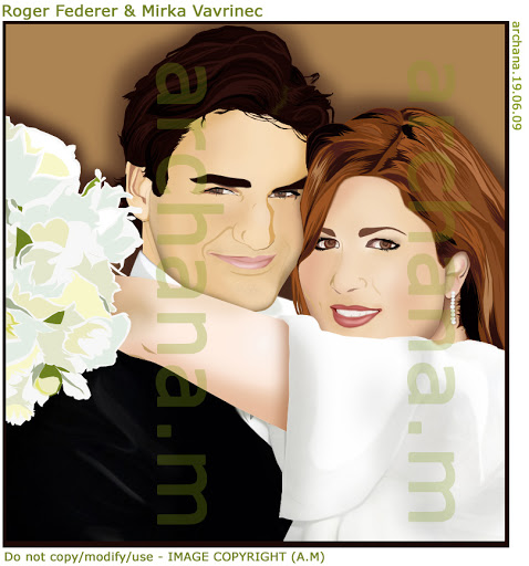 Dibujos de Roger Federer - Página 2 FedererMirkaOriginalWM