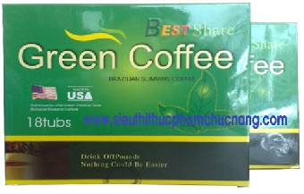 Sản phẩm giảm cân Green%20coffee%20giam%20can%20hieu%20qua3
