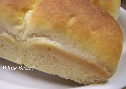 Bánh mỳ trắng Bmytrang1