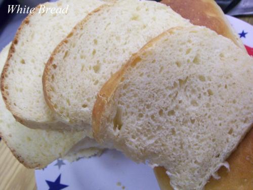 Bánh mỳ trắng Bmytrang2