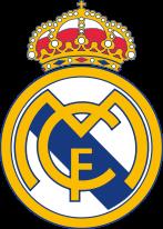 Футбол! - Страница 4 Real_Madrid