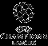 Футбол! - Страница 4 Champions_League