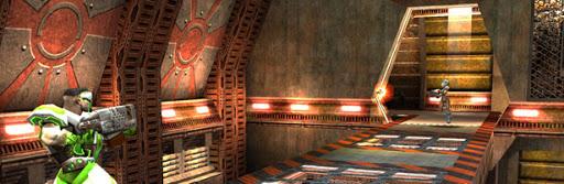 أقوى عشرة ألعاب قتالية فى العالم لسنة 2011 Quake-live