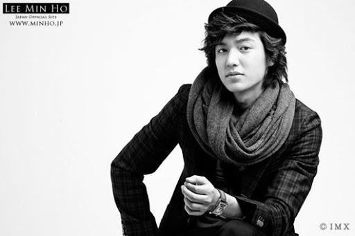 Ли Мин Хо / Lee Min Ho / 이민호 Lee-min-ho-90125006