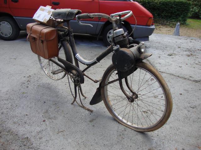 Solex 330 1955 [vendu] DSC01431