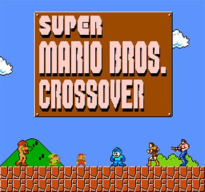 Juegos rarunos... - Página 3 Mario_crossover