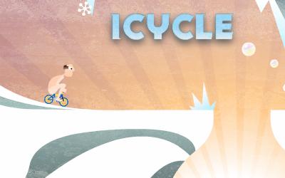 Juegos rarunos... - Página 5 Icycle