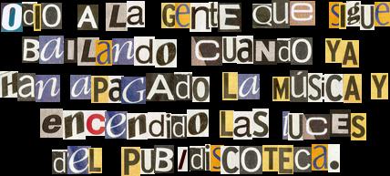 el Post de Eduardo Inda (HOLA MARQUISTAS) Odio173