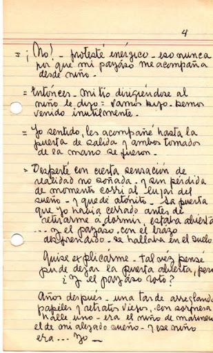 Cuadros de Parravicini - Página 2 Unhombreb
