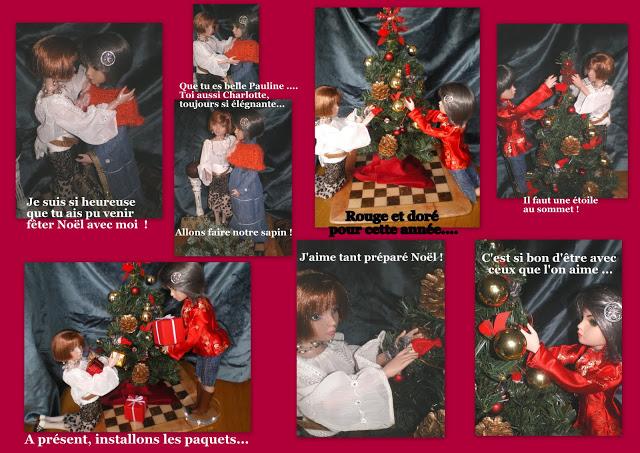"""01 - THEME PHOTO DU MOIS: Decembre 2010 """"NOEL TOUTES ENSEMBLE"""" - Page 3 Noel1"""