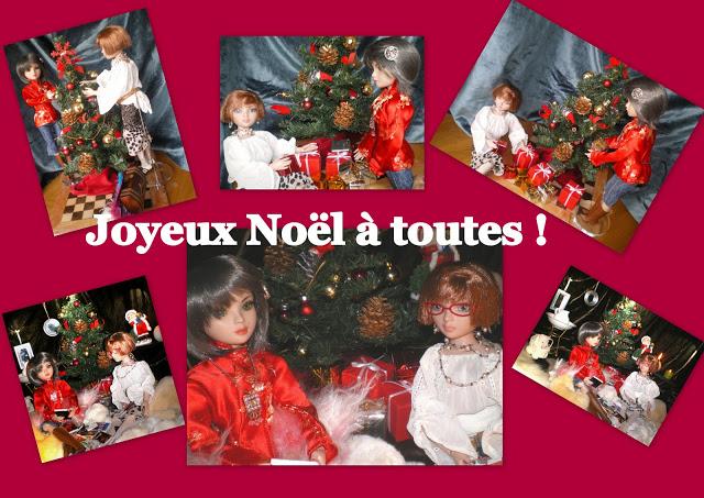"""01 - THEME PHOTO DU MOIS: Decembre 2010 """"NOEL TOUTES ENSEMBLE"""" - Page 3 Noel2"""