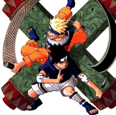 Tema único: NARUTO Naruto_sasuke2