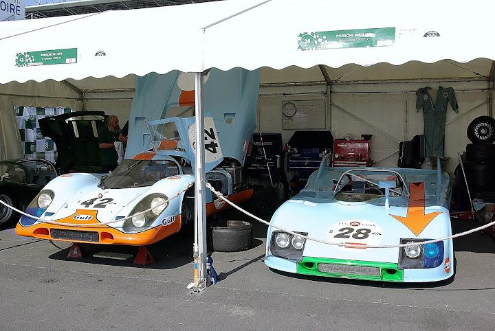 Le Mans Classic 2010 - Page 2 IMGP7581