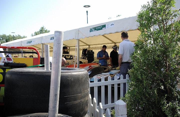 Le Mans Classic 2010 - Page 2 IMGP7591