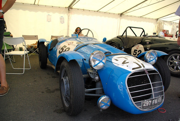 Le Mans Classic 2010 - Page 2 IMGP7697
