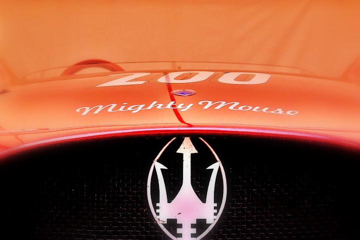 Le Mans Classic 2010 - Page 2 IMGP7717
