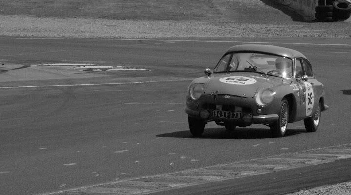Le Mans Classic 2010 - Page 2 IMGP7850