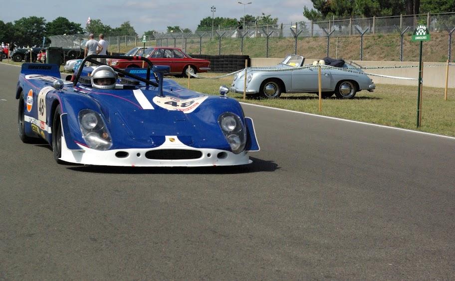 Le Mans Classic 2010 - Page 2 IMGP8104