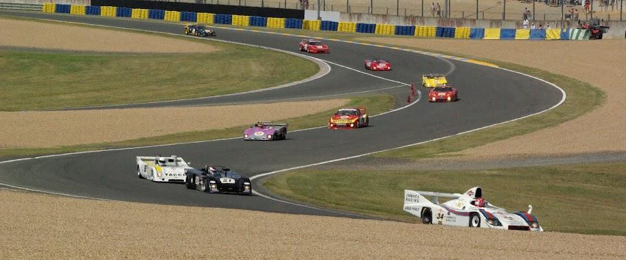Le Mans Classic 2010 - Page 2 IMGP8129