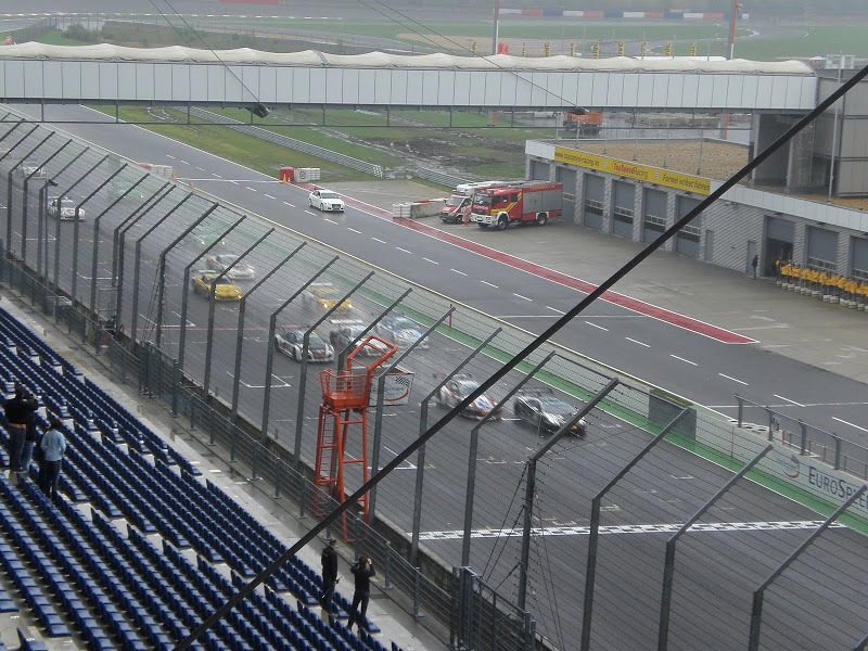 ADAC GT Masters Eurospeedway Lausitz 13-15.8 CIMG8256